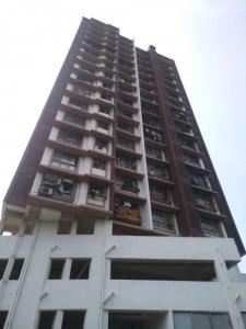 Gallery Cover Image of 1066 Sq.ft 2 BHK Apartment for buy in Regent Galaxy, Malad West for 12000000