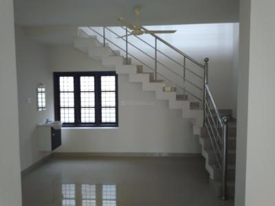 Gallery Cover Image of 1050 Sq.ft 2 BHK Villa for buy in Koottupaatha for 2250000