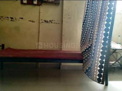 Bedroom Image of Sai Rama in Mylapore