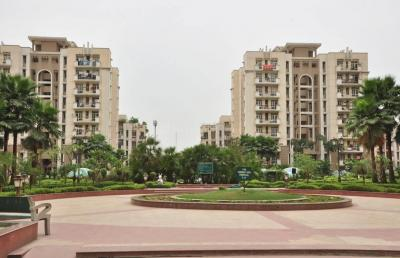 Gallery Cover Image of 1440 Sq.ft 3 BHK Apartment for buy in PI Greater Noida for 6800000