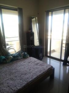 Gallery Cover Image of 1250 Sq.ft 2 BHK Apartment for buy in Parel for 28000000