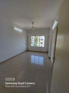Gallery Cover Image of 1400 Sq.ft 3 BHK Apartment for buy in Vishal Apartment, Deccan Gymkhana for 22000000