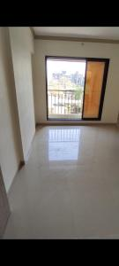 Gallery Cover Image of 700 Sq.ft 2 BHK Apartment for buy in Gokul Heights, Kandivali West for 12000000