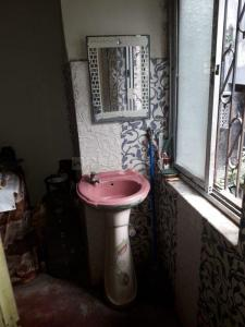 Gallery Cover Image of 900 Sq.ft 3 BHK Independent Floor for buy in Dasnagar for 2000000
