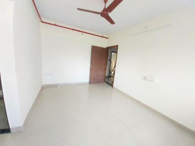 Gallery Cover Image of 550 Sq.ft 1 BHK Apartment for rent in Shree Laxmi Apartment, Lower Parel for 28000