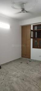 Gallery Cover Image of 1220 Sq.ft 3 BHK Apartment for buy in Nandi Apartment, Chhattarpur for 8500000
