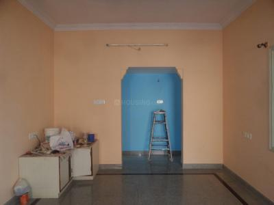 Gallery Cover Image of 1200 Sq.ft 2 BHK Independent Floor for rent in J P Nagar 7th Phase for 16000