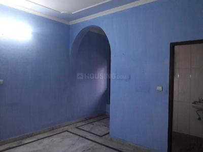 Gallery Cover Image of 750 Sq.ft 2 BHK Independent Floor for rent in Sector 43 for 8500