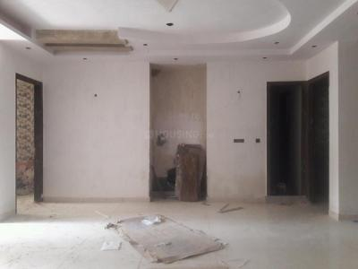 Gallery Cover Image of 2250 Sq.ft 3 BHK Independent Floor for buy in Sector 91 for 5650000