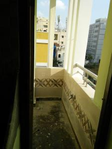 Gallery Cover Image of 350 Sq.ft 1 RK Apartment for rent in Gachibowli for 9000