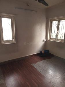 Gallery Cover Image of 525 Sq.ft 1 BHK Independent House for buy in Malad East for 9500000