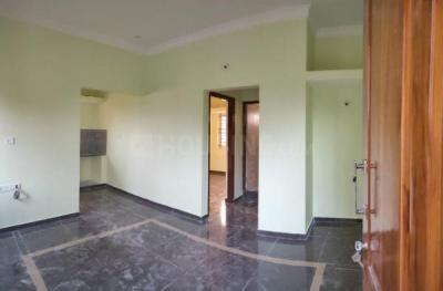 Gallery Cover Image of 600 Sq.ft 1 BHK Independent House for rent in Bileshivale for 7000