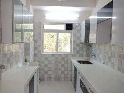 Gallery Cover Image of 1150 Sq.ft 2 BHK Apartment for rent in Borivali West for 36500