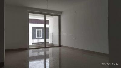 Gallery Cover Image of 1228 Sq.ft 2 BHK Apartment for buy in Pazhavanthangal for 12800000