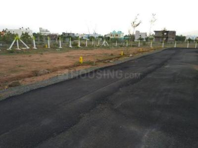 Gallery Cover Image of  Sq.ft Residential Plot for buy in Potheri for 3073200