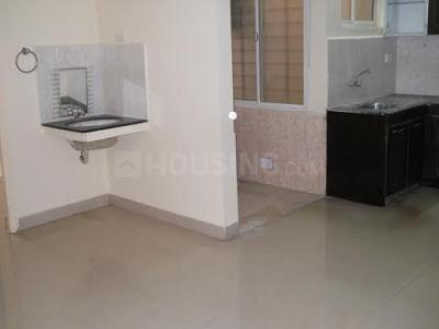 Gallery Cover Image of 2154 Sq.ft 4 BHK Apartment for buy in SIS Danube, Medavakkam for 12000000