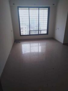 Gallery Cover Image of 900 Sq.ft 2 BHK Apartment for rent in Thane West for 17500