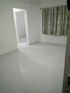 Gallery Cover Image of 1000 Sq.ft 2 BHK Apartment for rent in Atul Trans Residency, Andheri East for 35000