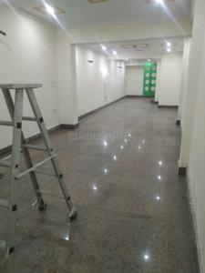 Gallery Cover Image of 1604 Sq.ft 1 RK Independent Floor for rent in Shahdara for 40000