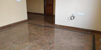 Gallery Cover Image of 1200 Sq.ft 2 BHK Apartment for rent in Maruthi Sevanagar for 20000