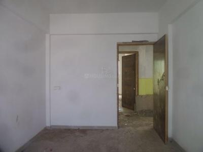 Gallery Cover Image of 790 Sq.ft 1 BHK Apartment for buy in Ambernath East for 2800000