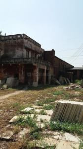 31000 Sq.ft Residential Plot for Sale in Anand Nagar, Gwalior