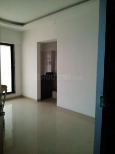 Gallery Cover Image of 570 Sq.ft 1 BHK Apartment for rent in Naigaon East for 5500