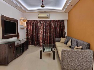 Gallery Cover Image of 1700 Sq.ft 3 BHK Apartment for rent in Damji Shamji DSS Mahavir Classik, Andheri East for 73000