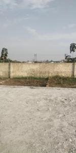1000 Sq.ft Residential Plot for Sale in Noida Extension, Greater Noida