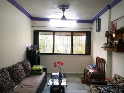 Gallery Cover Image of 1000 Sq.ft 2 BHK Apartment for buy in Andheri West for 17500000