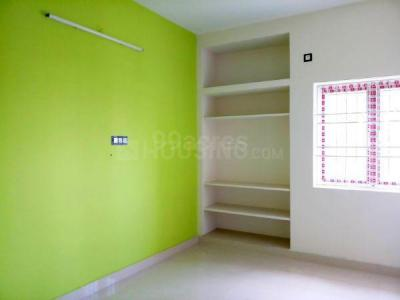 Gallery Cover Image of 1300 Sq.ft 3 BHK Independent House for buy in Kolapakkam for 7000000