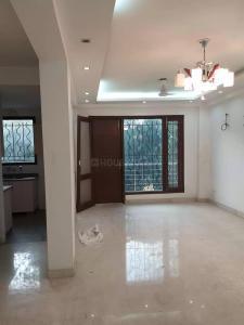 Gallery Cover Image of 1800 Sq.ft 3 BHK Independent Floor for buy in RWA Block K Lajpat Nagar 2, Lajpat Nagar for 27000000