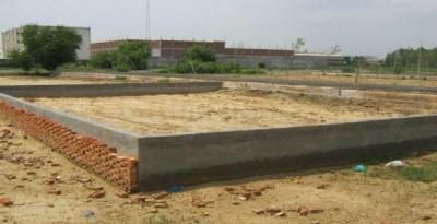 300 Sq.ft Residential Plot for Sale in Omega II Greater Noida, Greater Noida