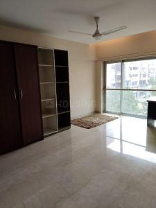 Gallery Cover Image of 2400 Sq.ft 4 BHK Apartment for rent in Bandra West for 300000