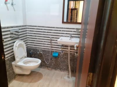 Bathroom Image of Helloworld Iris in Sector 7 Dwarka