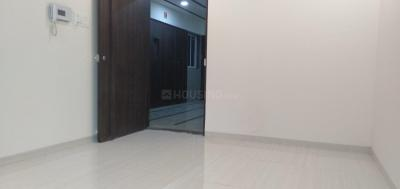 Gallery Cover Image of 630 Sq.ft 1 BHK Apartment for rent in Dahisar East for 16500