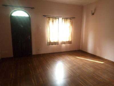 Gallery Cover Image of 1295 Sq.ft 2 BHK Independent Floor for rent in Eta 1 Greater Noida for 10000