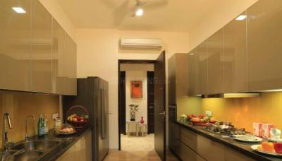 Gallery Cover Image of 3090 Sq.ft 3 BHK Apartment for buy in Sector 22 for 35000000