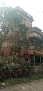 Gallery Cover Image of 2000 Sq.ft 4 BHK Independent House for buy in Rajpur Sonarpur for 6800000