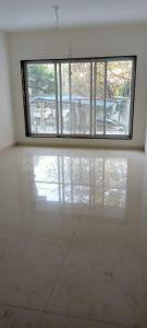 Gallery Cover Image of 830 Sq.ft 2 BHK Apartment for buy in Golden Heights, Santacruz East for 19500000