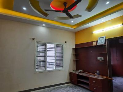 Gallery Cover Image of 2100 Sq.ft 4 BHK Independent House for buy in Abbigere for 8200000