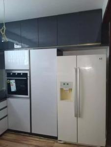 Gallery Cover Image of 1600 Sq.ft 3 BHK Apartment for buy in Kadugodi for 6500000