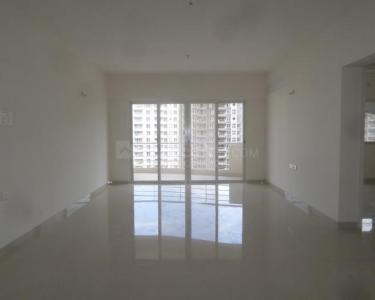 Gallery Cover Image of 1150 Sq.ft 2 BHK Apartment for buy in Kharadi for 8200000