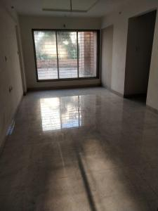 Gallery Cover Image of 1150 Sq.ft 2 BHK Apartment for buy in Rajkamal Bayside, Belapur CBD for 14100000