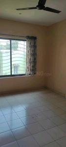 Gallery Cover Image of 963 Sq.ft 2 BHK Apartment for buy in Shailesh Tower, Aundh for 7200000