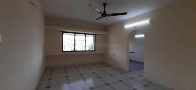 Gallery Cover Image of 900 Sq.ft 2 BHK Apartment for rent in NIBM  for 16000