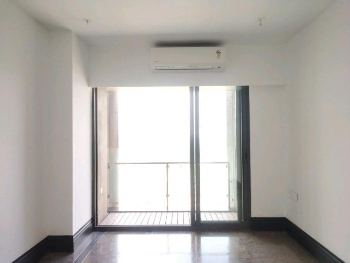 Living Room Image of 546 Sq.ft 1 BHK Apartment for buy in New Cuffe Parade – Lodha Estrella, Chembur for 16900000