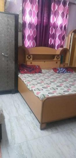 Bedroom Image of Sharma Villa in Sector 28