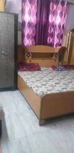 Bedroom Image of Sharma Villa in Sector 28