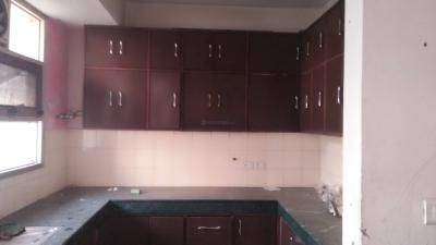 Gallery Cover Image of 1200 Sq.ft 3 BHK Apartment for rent in Sector 89 for 9500